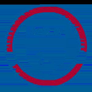 New Jersey logo