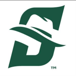 Deland logo
