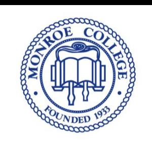 New Rochelle logo