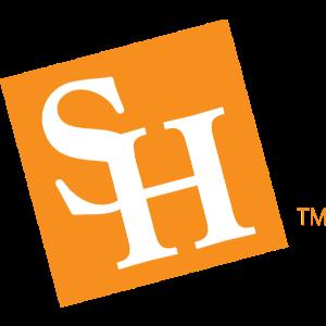 Conroe logo