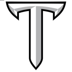 Dothan logo