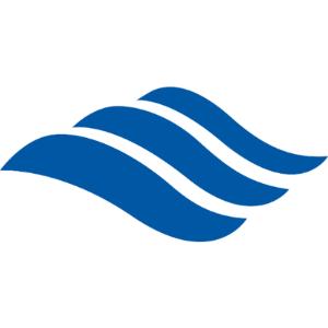 Lacey logo