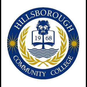 SouthShore logo