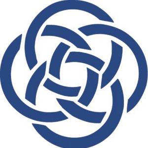 Irvine logo