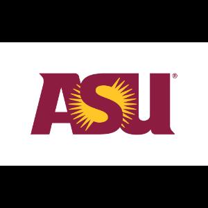 Downtown Phoenix logo