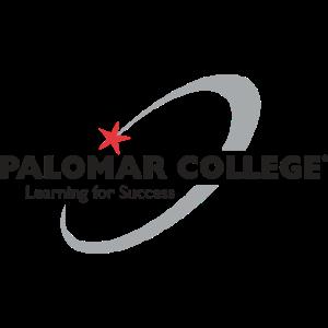 Rancho Bernardo Education Center logo