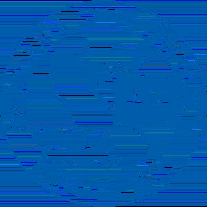 Bakersfield logo
