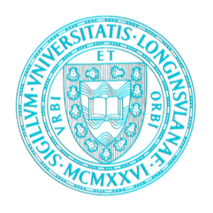 Westchester logo