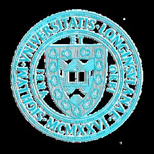 Riverhead logo