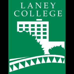Peralta logo