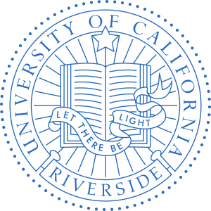 Riverside Extension logo