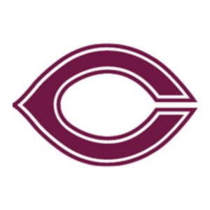 Moorhead logo