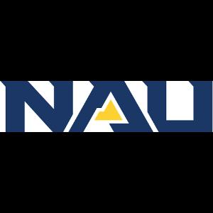 Yavapai logo
