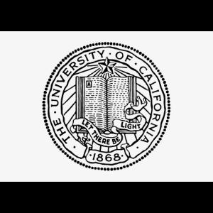 Santa Cruz Extension logo