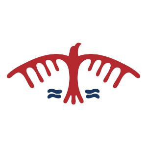 Sault Ste. Marie logo