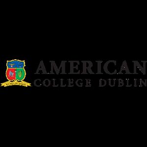 Dublin logo