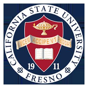 Fresno logo